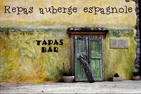 L'auberges espagnole