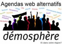 demopshere