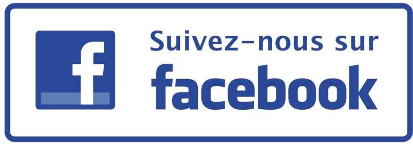 https://www.facebook.com/luchonactif
